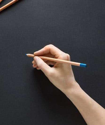 Agence design web, Création site web design Montréal