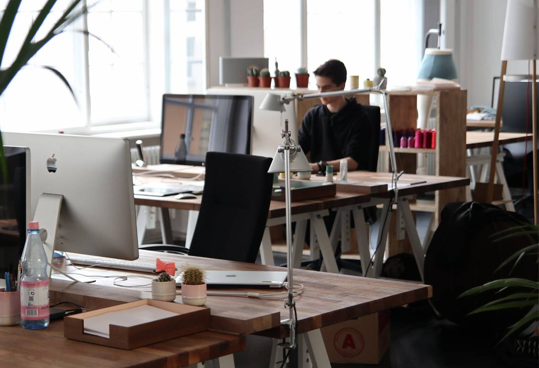 Création de site internet, SEO et marketing web - Inovision